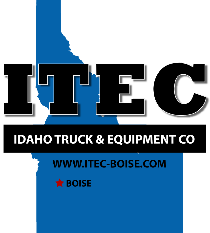 Interstate Truck & Equipment Company